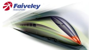 1-faiveley-transport