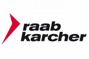 1976_raab_karcher_aktiengesellschaft