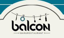 Balcon KZ