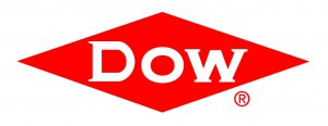 Dow-Chemical-Company-logo