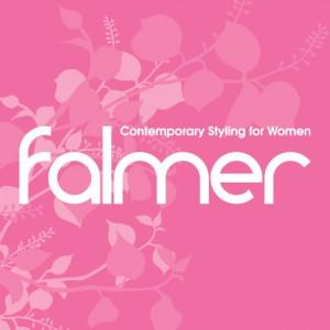 Falmer Branding_4,5
