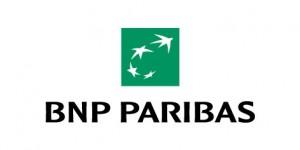 bnp-paribas-sa-logo