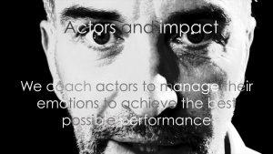 actors-and-pie