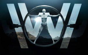 westworld--1280x800