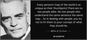 quote-every-person-s-map-of-the-world-is-as-unique-as-their-thumbprint-there-are-no-two-people-milton-h-erickson-78-43-84