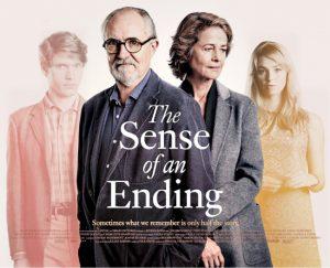 195-sense-of-an-ending