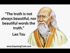 da0366e0f0683540ea4c83e3760f5d0b--disagreement-quotes-laos