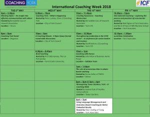 ICW final listings colour