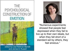lisabarrett quote emotions